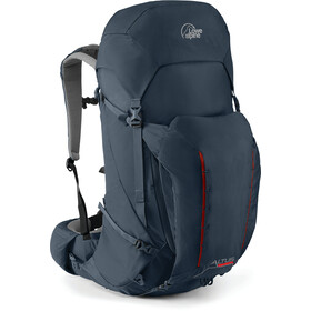 Lowe Alpine Altus Backpack 42l, blue night